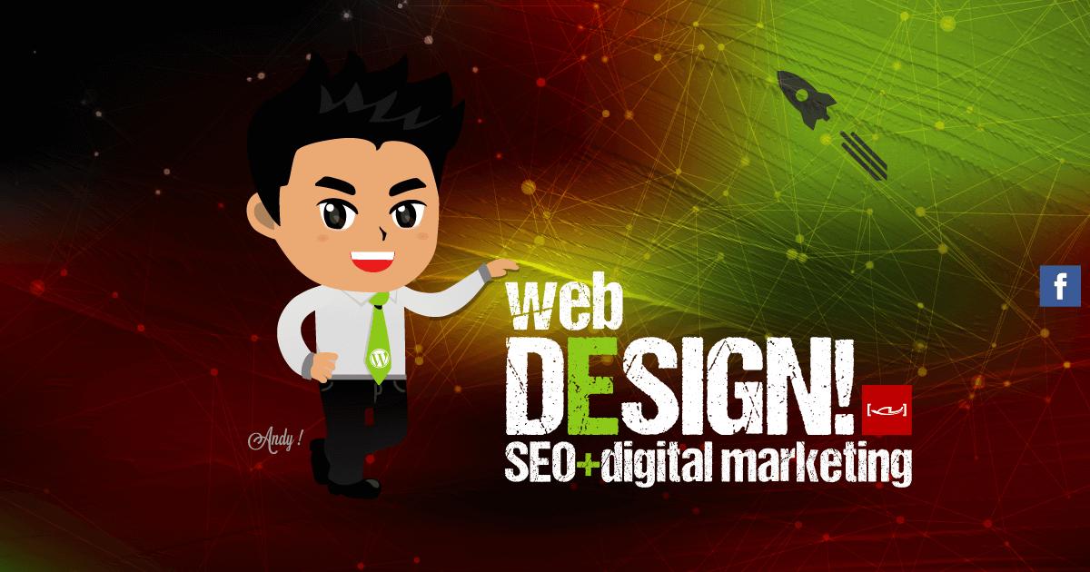 tashly DESIGN web Design , SEO + Digital Marketing