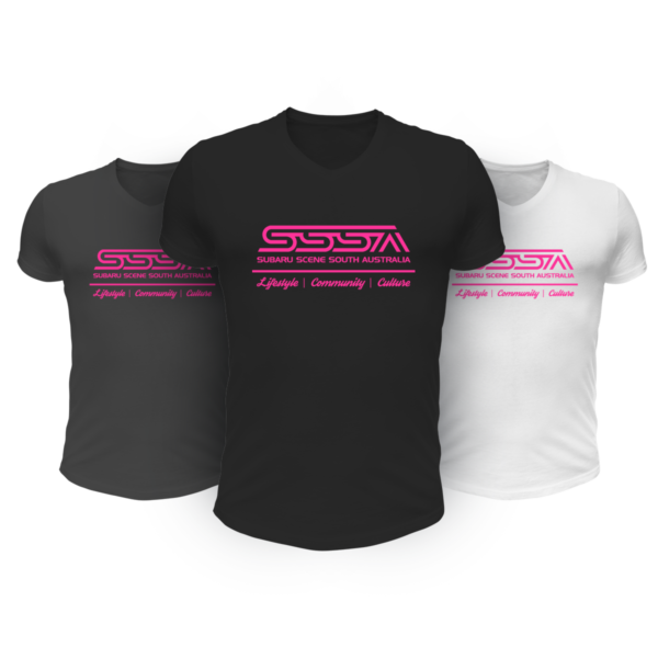 ourServices - custom tshirt + logo design