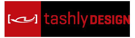 tashly DESIGN – ideas made to order