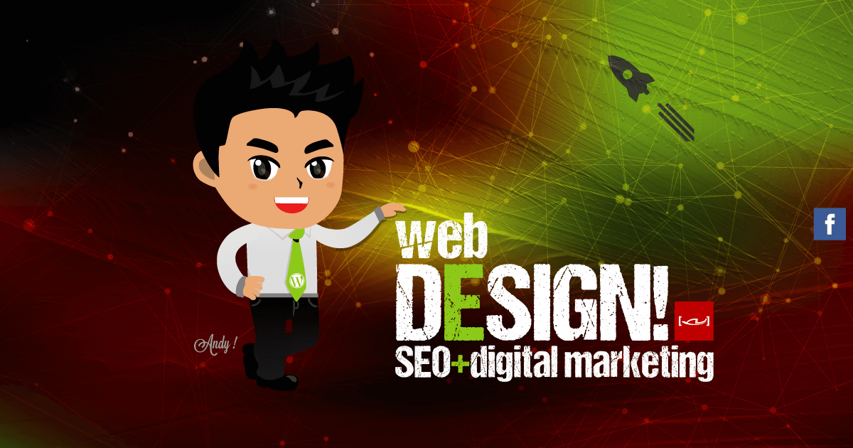 tashly DESIGN web Design , SEO + Digital Marketing
